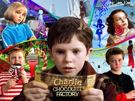 Чарли.jpg