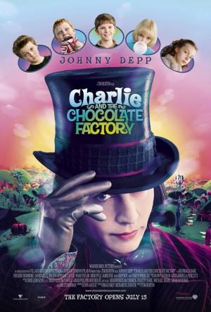 Чарли и шоколадная фабрика.jpg