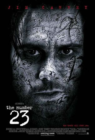 number_twenty_three.jpg