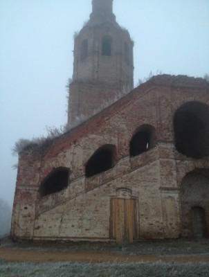 - Боровенск, Свято-Успенский Ферапонтов монастырь.jpg