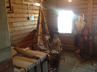 - Культпрограма, Краеведческий музей Мосальска.jpg