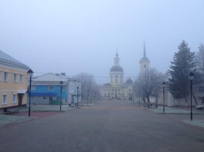 - Мосальск в тумане.jpg