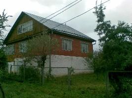 20092008(003).jpg