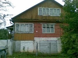 20092008.jpg