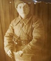 Иван Трофимович[1].png