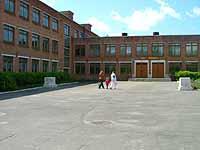 Школа номер 1.jpg