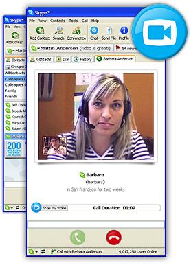 skype2_videoshot.jpg